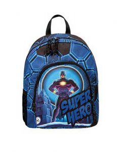 71671-lycsac-super-hero-fairyland