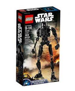 75120-lego-k-2so-fairy-land-1