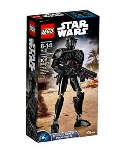 75121-lego-imperial-death-trooper-fairy-land-1