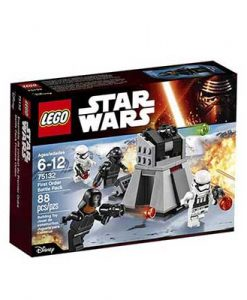 75132-first-order-battle-pack-1