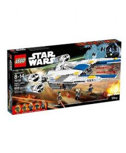 75155-lego-rebel-u-wing-fighter-fairy-land-1