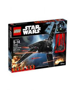 75156-lego-krennic-imperial-shuttle-fairy-land-1