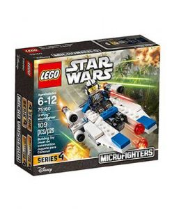 75160-lego-u-wing-microfighter-fairy-land-1