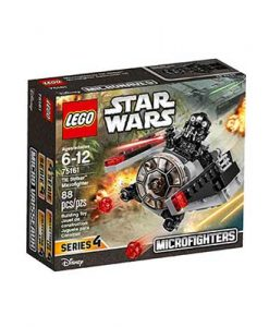 75161-lego-tie-striker-microfighter-fairy-land-1