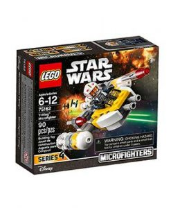 75162-lego-y-wing-microfighter-fairy-land-1