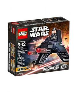 75163-lego-krennic-emperial-shuttle-microfighter-fairy-land-1