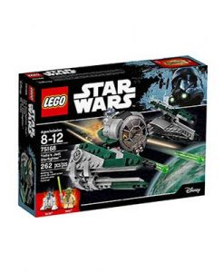 75168-lego-yoda-jedi-starfighter-fairy-land-1
