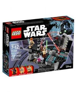 75169-lego-duel-on-naboo-fairy-land-1