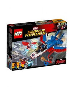 76076-lego-captain-america-jet-pursuit-fairyland-1