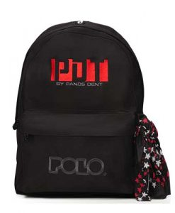 9-01-005-PD-1
