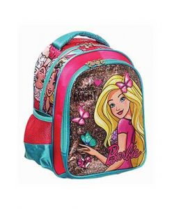 BAG-GIM-BARBIE-SPARKLE-FAIRYLAND-349-57054