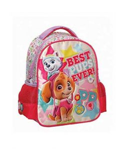 BAG-GIM-PAW-PATROL-GIRL-FAIRYLAND-334-18054
