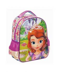 BAG-GIM-SOFIA-THE-FIRST-FAIRYLAND-340-03054