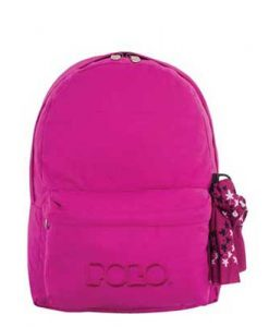 double-polo-bag-9-01-235-29