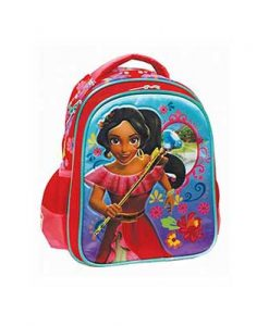 GIM-ELENA-OF-AVALOR-FAIRYLAND-331-29054