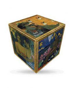Gauguin-V-CUBE-3-Flat-1