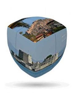 Greek-Memories-Nafplion-V-CUBE-2-pillow-1