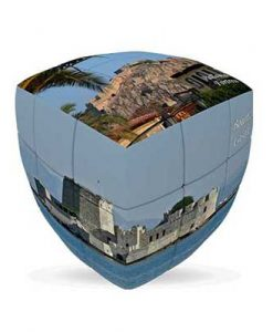 Greek-Memories-Nafplion-V-CUBE-3-pillow-1