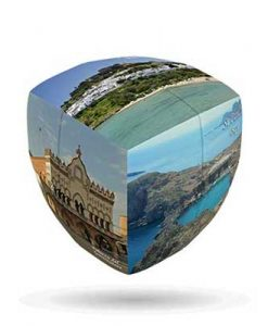 Greek-Memories-Rhodes-V-CUBE-2-pillow-1