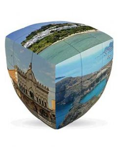 Greek-Memories-Rhodes-V-CUBE-3-pillow-1