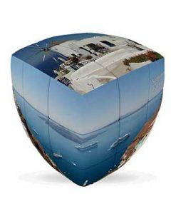 Greek-Memories-Santorimi-V-CUBE-3-pillow-1