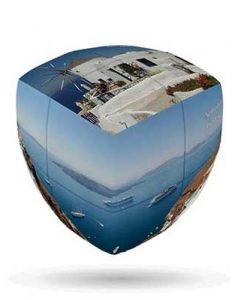 Greek-Memories-Santorini-V-CUBE-2-pillow-1