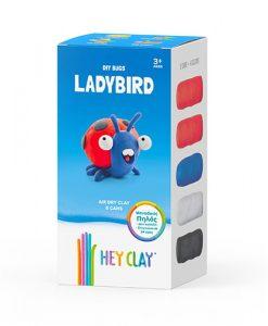 HC-CM-Bugs-Ladybird-GREECE