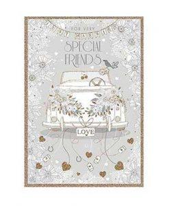 KARTA-QUINEY-DS560-Wedding-FAIRYLAND