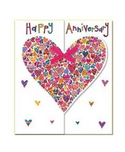 KARTA-RED-HFWED-10-Heartfelt-Happy-Anniversary-Heart-of-Hearts-FAIRYLAND