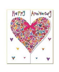 KARTA-RED-HFWED-10-Heartfelt-Happy-Anniversary-Heart-of-Hearts-FAIRYLAND