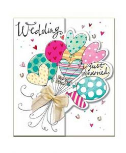 KARTA-RED-HFWED-18-Wedding-Balloons-FAIRYLAND