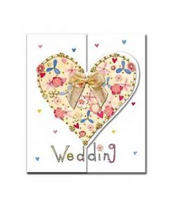 KARTA-RED-HFWED2-Wedding-FAIRYLAND