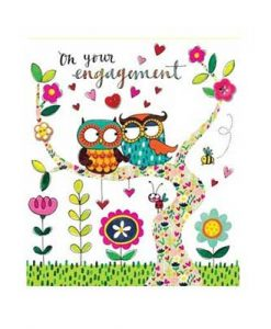 KARTA-RED-PRESS-14-Flower-Press-Engagement-Owls-on-Tree-FAIRYLAND