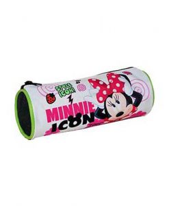 KASETINA-GIM-MINNIE-ICON-FAIRYLAND-340-58140
