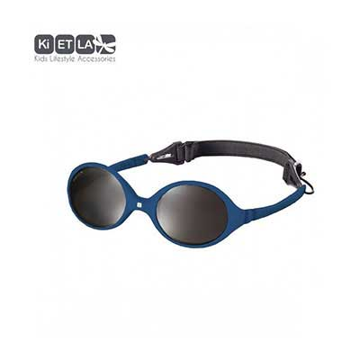 KietlaT1_Diabola_ROYAL-BLUE_Packshot-BD-800×850