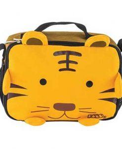 lunch-box-animal-junior
