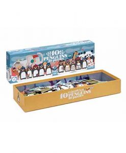 Londji-10-PENGUINS-PUZZLE-fairyland-1