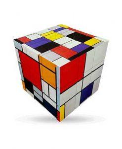 Mondrian-V-CUBE-3-Flat-1
