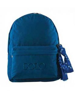 ORIGINAL-BAG-DOUBLE-POLO-9-01-235-05