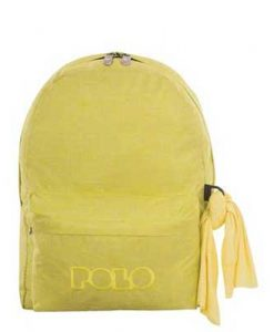 original-double-polo-bag-9-01-235-97