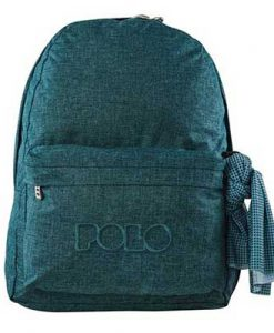 original-double-polo-bag-9-01-235-99