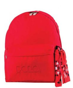 original-polo-bag-9-01-135-03