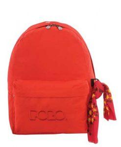 original-polo-bag-9-01-135-43