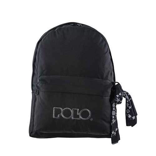 ORIGINAL-POLO-BAG-DOUBLE-9-01-235-02