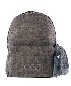 POLO-DOUBLE-BAG-9-01-235-90