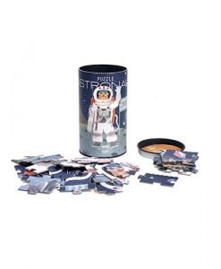 PZ355-astronaut-puzzle-fairyland-1