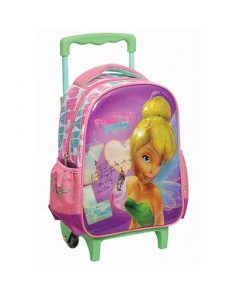 TROLLEY-GIM-FAIRIES-FAIRYLAND-331-84072