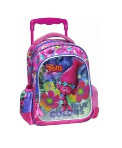 TROLLEY-GIM-TROLLS-GIRLS-FAIRYLAND-345-20072