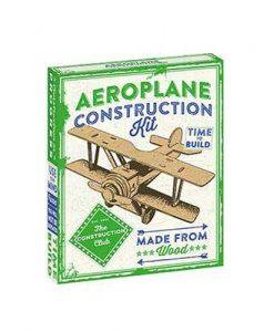 aeroplane-construction-kit-1