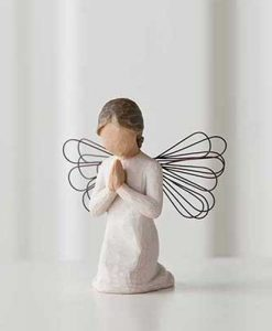 angel-of-prayer-26012